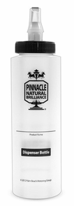 Pinnacle Squeeze Bottles