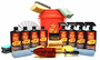 Pinnacle Total Interior/ Exterior Detailing Kit