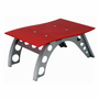 PitStop Furniture Side Table-RED