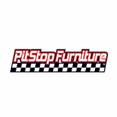 PitStop Racing Inspired Office Furniture