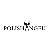Polish Angel Car Care Products