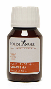 Polish Angel Charisma Leather Conditioner 50ml.