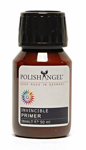 Polish Angel Glasscoat Invincible Primer 50 ml.