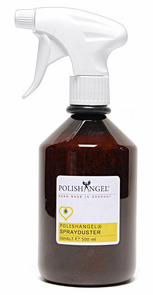 Polish Angel Sprayduster Active <font color=red> New & Improved</font>