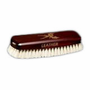 Polish Angel Venice Leather Brush