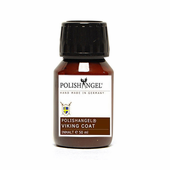 Polish Angel Viking Coat 50 ml.