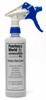 Poorboy�s World Glass Cleaner