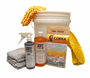 Poorboys Wash Bucket Kit