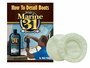 "Porter Cable 7424xp Marine 31 Boat Oxidation Removal Kit <font color=""ff0000""><strong>FREE BONUS</font></strong>"