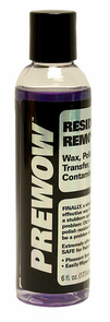 Pre-WOW Pre-Cleaner by Black WOW