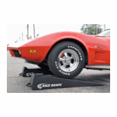 Race Ramps Car Service Ramps - 56 Inch