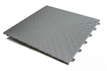 Racedeck Xl Floor Tiles 18 X Inches