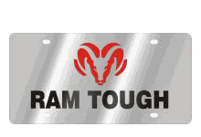 Image result for ram tough
