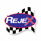 RejeX by Corrosion Technologies Corporation
