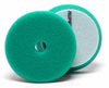 Rupes 100 mm (4 inch) Green Medium Foam Pad