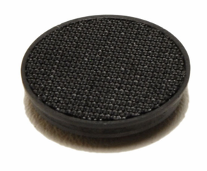 RUPES 34 mm (1.25 inches) iBrid Backing Plate