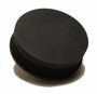 RUPES 34mm (1.25 inch) Sanding Backing Pad