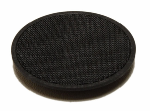 RUPES 50mm (2 inches) iBrid Backing Plate