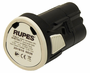 RUPES iBrid Nano Rechargeable Power Pack Battery