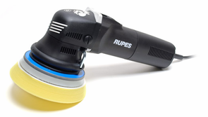 Rupes LHR 12E Duetto Random Orbital Polisher