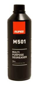 Rupes Multi-Purpose Degreaser 500 ml.