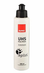 Rupes UHS Polishing Compound 250 ml.