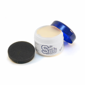 S100 Motorcycle Carnauba Paste Wax