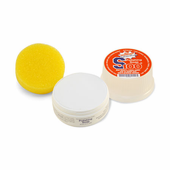 S100 Polishing Soap
