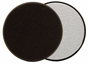SONAX Grey Soft Polishing Pad - 160 mm
