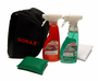 SONAX Insect Free Travel Kit