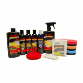 Sonus Complete Coating Kit