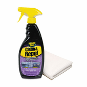 Stoner Invisible Glass Clean & Repel Bundle