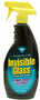 """Stoner Invisible Glass Trigger Spray <font color=""""ff0000""""> Closeout Special </font>"""