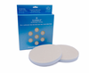 Surbuf R Series 6.5 Inch Buffing Pads 2 Pack