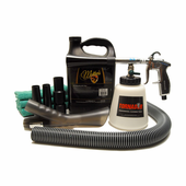 Tornador Complete Cleaning Kit