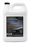 Ultima Paint Guard Wash 128 oz.