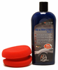 Ultima Tire & Trim Guard Plus, 12 oz. <font color=red>New Formula!</font>