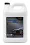 Ultima Waterless Wash Plus+ Concentrate 128 oz.