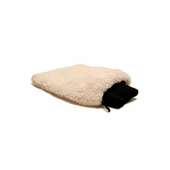 Ultra Soft Microfiber Rinseless Wash Mitt