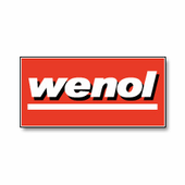 Wenol Metal Polishes