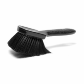 Wheel Woolies Boar�s Hair Wheel Brush