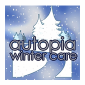 "<b><font color=""blue"">Winter Car Care</font></b>"