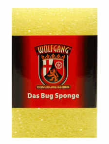 Wolfgang Car Care Products Review