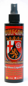 Wolfgang Deep Gloss Liquid Seal