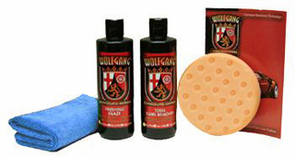 Wolfgang Duo <font color=red>3.0</font>, 16 oz.