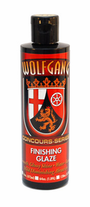 Wolfgang Finishing Glaze <font color=red>3.0</font>