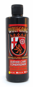 Wolfgang Leather Care Conditioner <font color=red>Improved Formula</font>