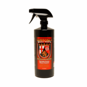 Wolfgang Perfekt Vision Glass Cleaner 32 oz. <font color=red>FREE TOWEL!</font>