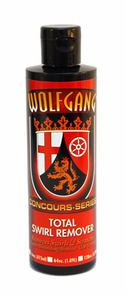 Wolfgang Total Swirl Remover <font color=red>3.0</font>