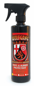 Wolfgang Vinyl & Rubber Protectant